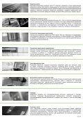 Полный каталог продукции - Page 6