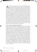 Fattigdom, social eksklusion og boligforhold - CBS Open Journals - Page 2