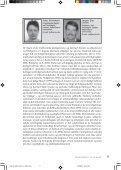 Fattigdom, social eksklusion og boligforhold - CBS Open Journals - Page 3