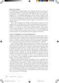 Fattigdom, social eksklusion og boligforhold - CBS Open Journals - Page 4