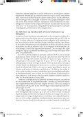 Fattigdom, social eksklusion og boligforhold - CBS Open Journals - Page 5