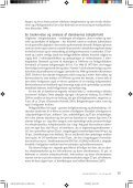 Fattigdom, social eksklusion og boligforhold - CBS Open Journals - Page 7