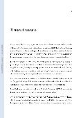 Estimations, Algorithmes et Applications - Tel - Page 3