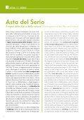 AstA del serio - Comunità Montana Valle Seriana - Page 4