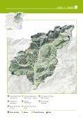 AstA del serio - Comunità Montana Valle Seriana - Page 5