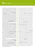 AstA del serio - Comunità Montana Valle Seriana - Page 6