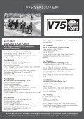 Løpsbulletinen for oktober 2012 - Det Norske Travselskap - Page 4