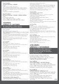 Løpsbulletinen for oktober 2012 - Det Norske Travselskap - Page 7