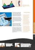 LucRo-Schuhkollektion - Schein - Page 7