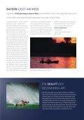 schönste - Chiemsee - Seite 7