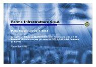 Piano industriale 2011-2013.pdf - luigiboschi.it