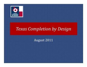 Texas CBD - Alamo Colleges