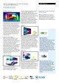 46PFL9705H/12 Philips LED-TV, jossa Ambilight Spectra 3 ja ... - Page 2