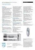 46PFL9705H/12 Philips LED-TV, jossa Ambilight Spectra 3 ja ... - Page 3