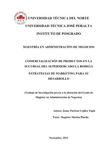 PG 356_TESIS FINAL.pdf - Repositorio UTN - Universidad Tecnica ...
