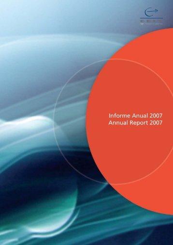 Formato PDF - Ik4