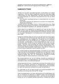 Utveckling av entreprenadformer och alternativa ... - Statens vegvesen - Page 5