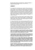 Utveckling av entreprenadformer och alternativa ... - Statens vegvesen - Page 7
