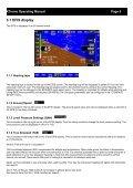 XTreme EFIS - MGL Avionics - Page 6
