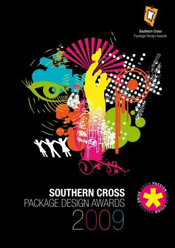 Download PDF - the Packaging Council of Australia