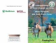 INVITO BRUNA:Layout 3 - Südtiroler Braunviehzuchtverband