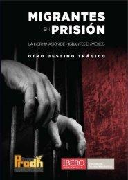 TBL_CDOCUMENTOS_124_2_4.Informe Migrantes en Prision