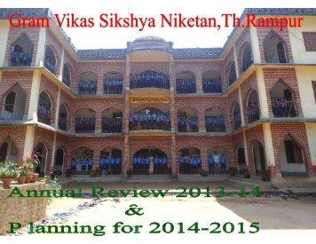 Thuamul Rampur.pdf - Gram Vikas