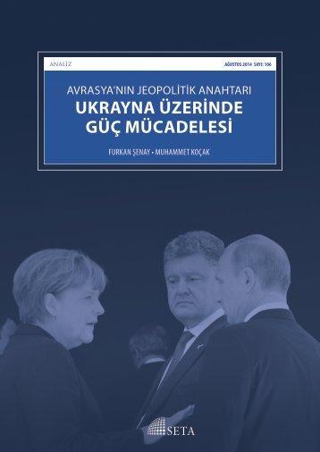 20140828172938_ukrayna-uzerinde-guc-mucadelesi-pdf
