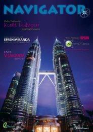 Issue 5 - QVI Club