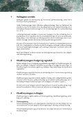4 - Aarhus Vand - Page 4