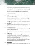 4 - Aarhus Vand - Page 5