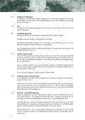 4 - Aarhus Vand - Page 6