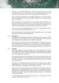 4 - Aarhus Vand - Page 7