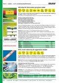 Part-, kabel- och ledningsmärkning - Toleka - Page 4