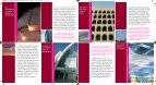 Architecture moderne et contemporaine - Roma - Page 2