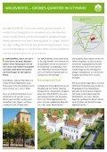 neubau von reihen- und doppelhäusern in osnabrück - Domiterra - Seite 2