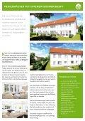 neubau von reihen- und doppelhäusern in osnabrück - Domiterra - Seite 3