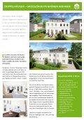 neubau von reihen- und doppelhäusern in osnabrück - Domiterra - Seite 4