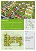 neubau von reihen- und doppelhäusern in osnabrück - Domiterra - Seite 6