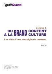 20 mars 2012 - Recherche Marketing & Etudes Internet. - Typepad