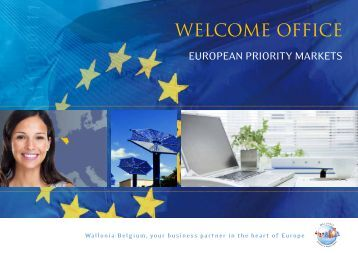 Download - Invest in wallonia