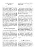 SULLE ORME DI CHIARA - OFM - Page 2