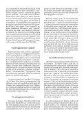 SULLE ORME DI CHIARA - OFM - Page 3