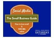 Small-Business-Saturday-Social-Media-Guide-2014