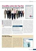 Compact Grundfos - Seite 3