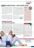 Compact Grundfos - Seite 5