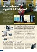 Compact Grundfos - Seite 6
