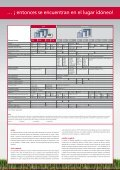 Está buscando soluciones escalables y adaptadas al cliente ... - Elrest - Page 2
