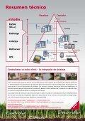 Está buscando soluciones escalables y adaptadas al cliente ... - Elrest - Page 4