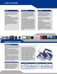 Laser Marking Overview - KLS Controls LLC - Page 2